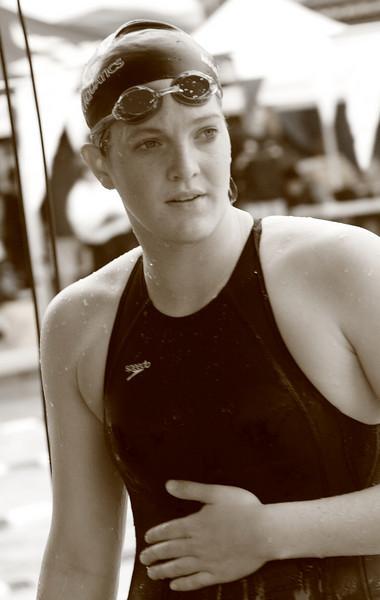 Jr. Olympics & Far Western 09